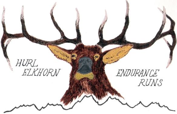 Elkhorn Logo
