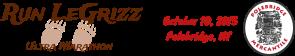 LeGrizz Logo